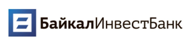 baikalinvestbank003003