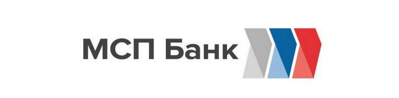 МСП Банк - партнёр Фонда развития преднимательства Магаданской области