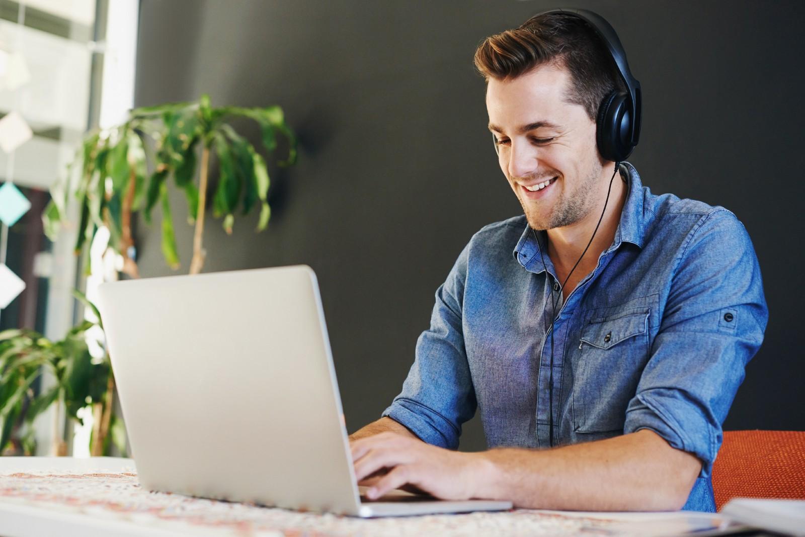 картинки вебинар по бизнесу шарф пуховиком