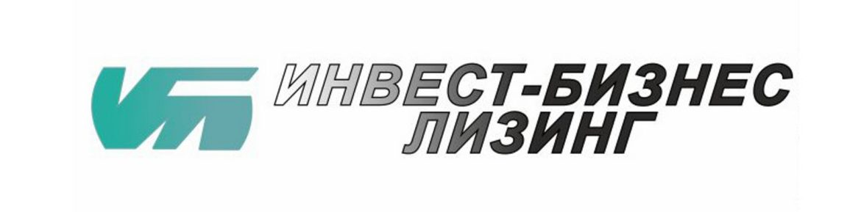 ibl003003-1170x289